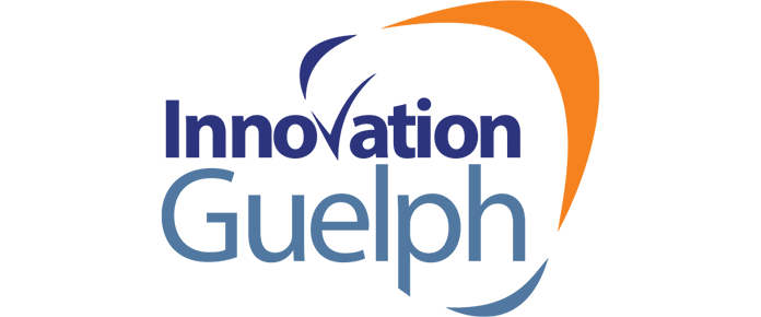 logo-innovation-guelph.png